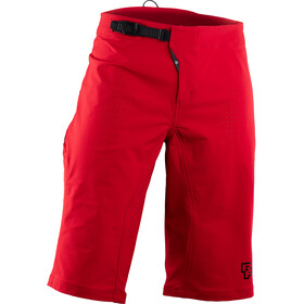 Race Face Ruxton Short Homme, rouge
